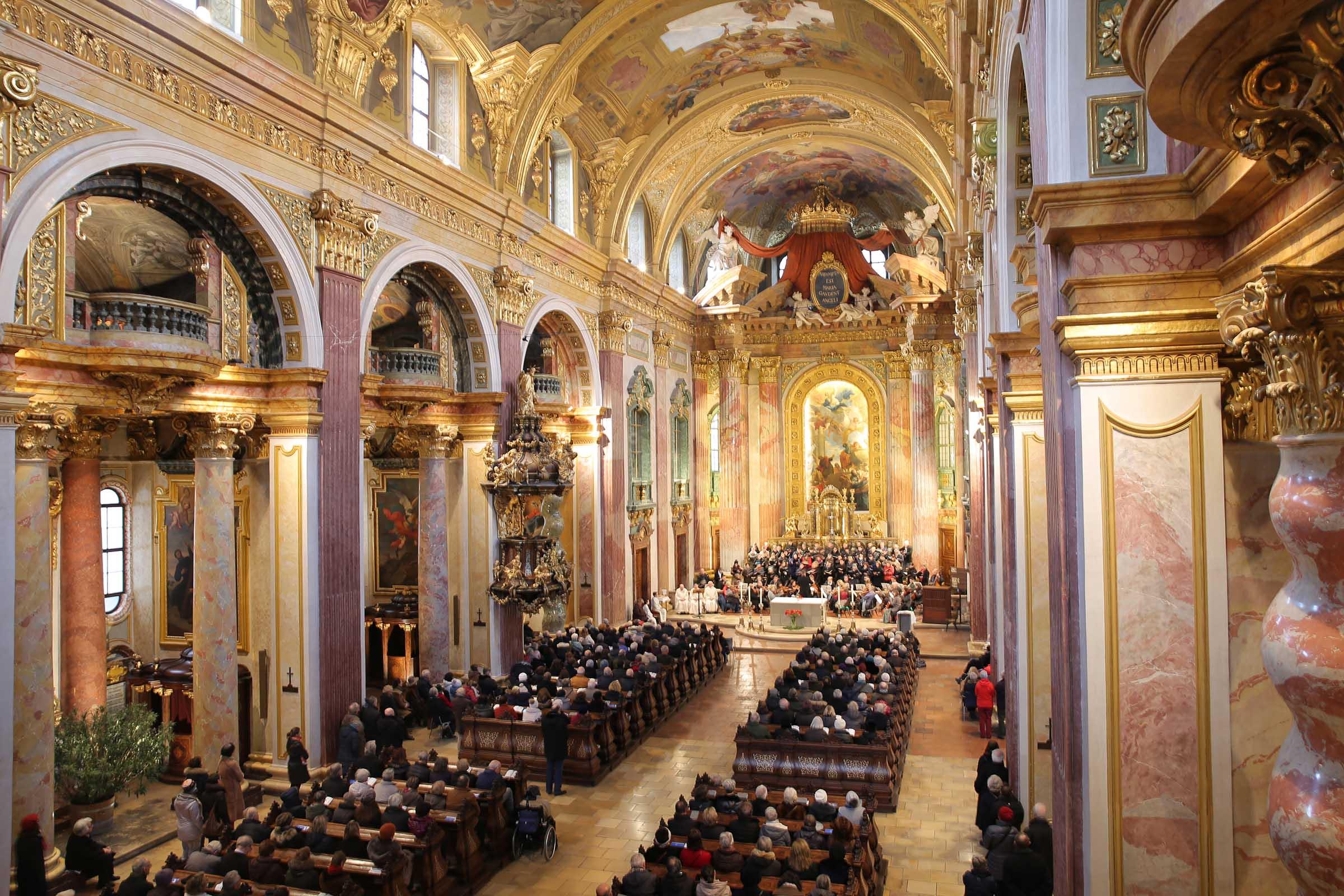 jesuitenkirche 02