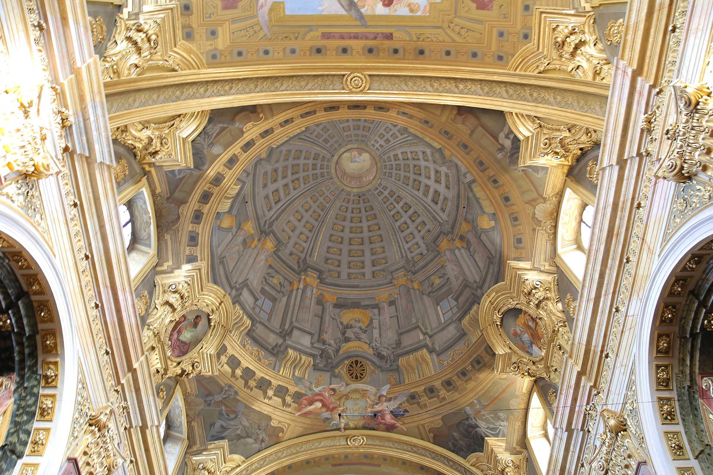 jesuitenkirche 03