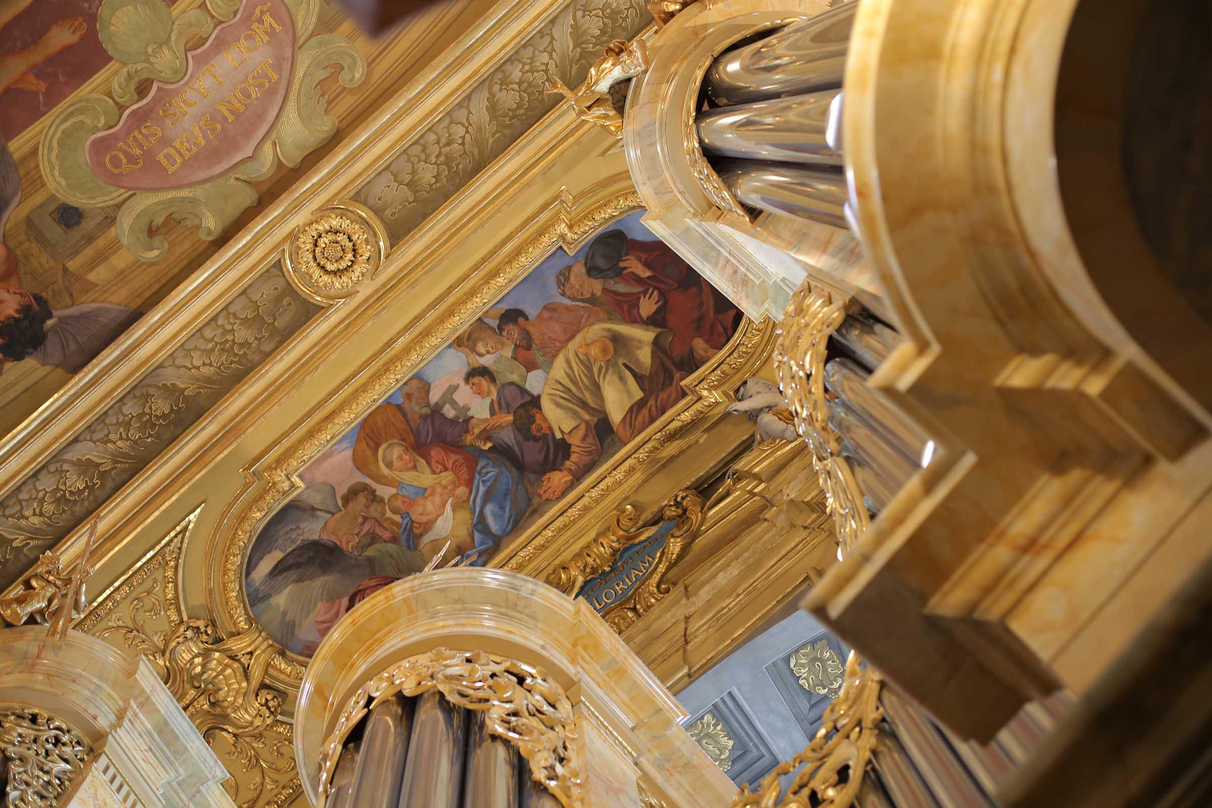 jesuitenkirche 06