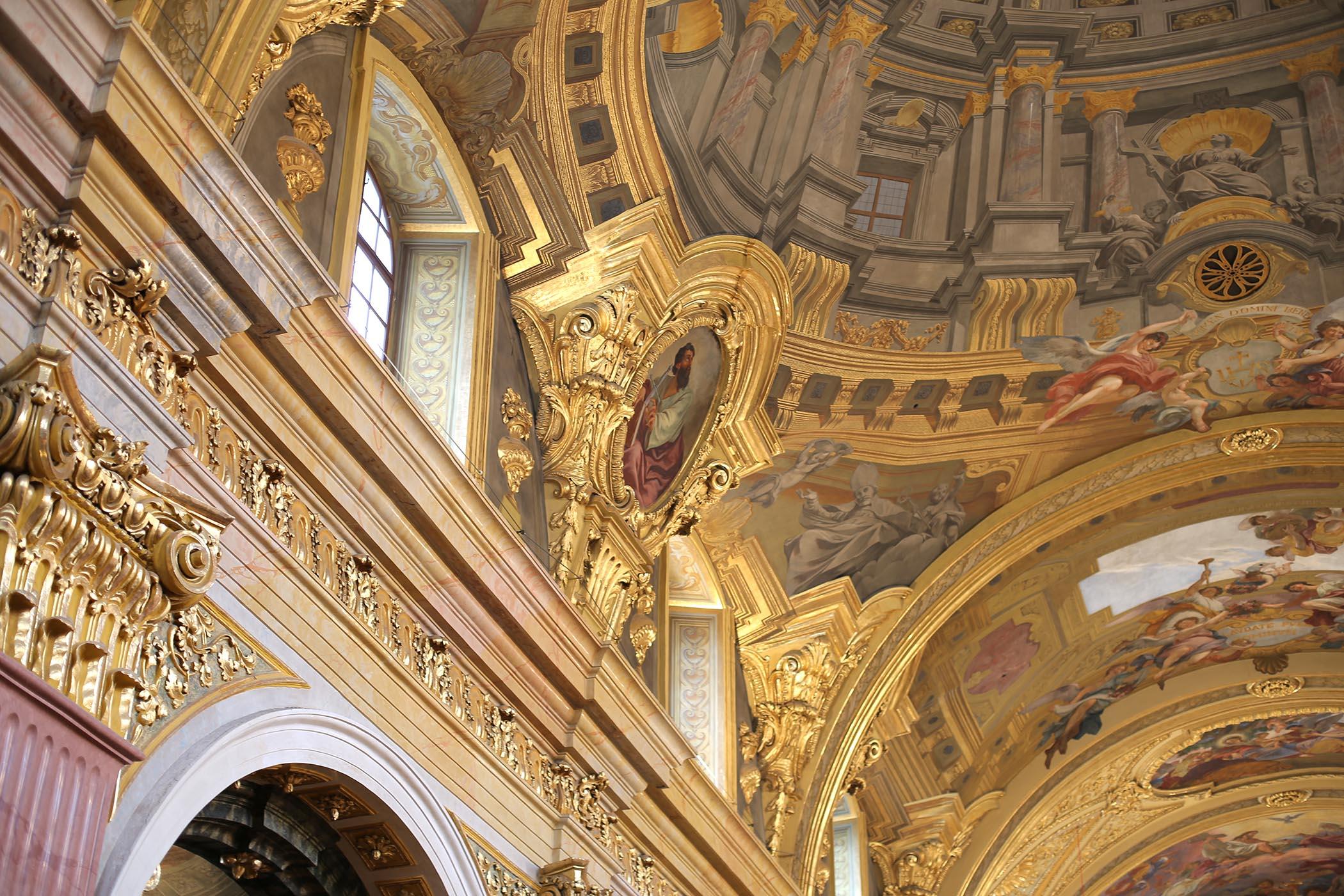 jesuitenkirche 14
