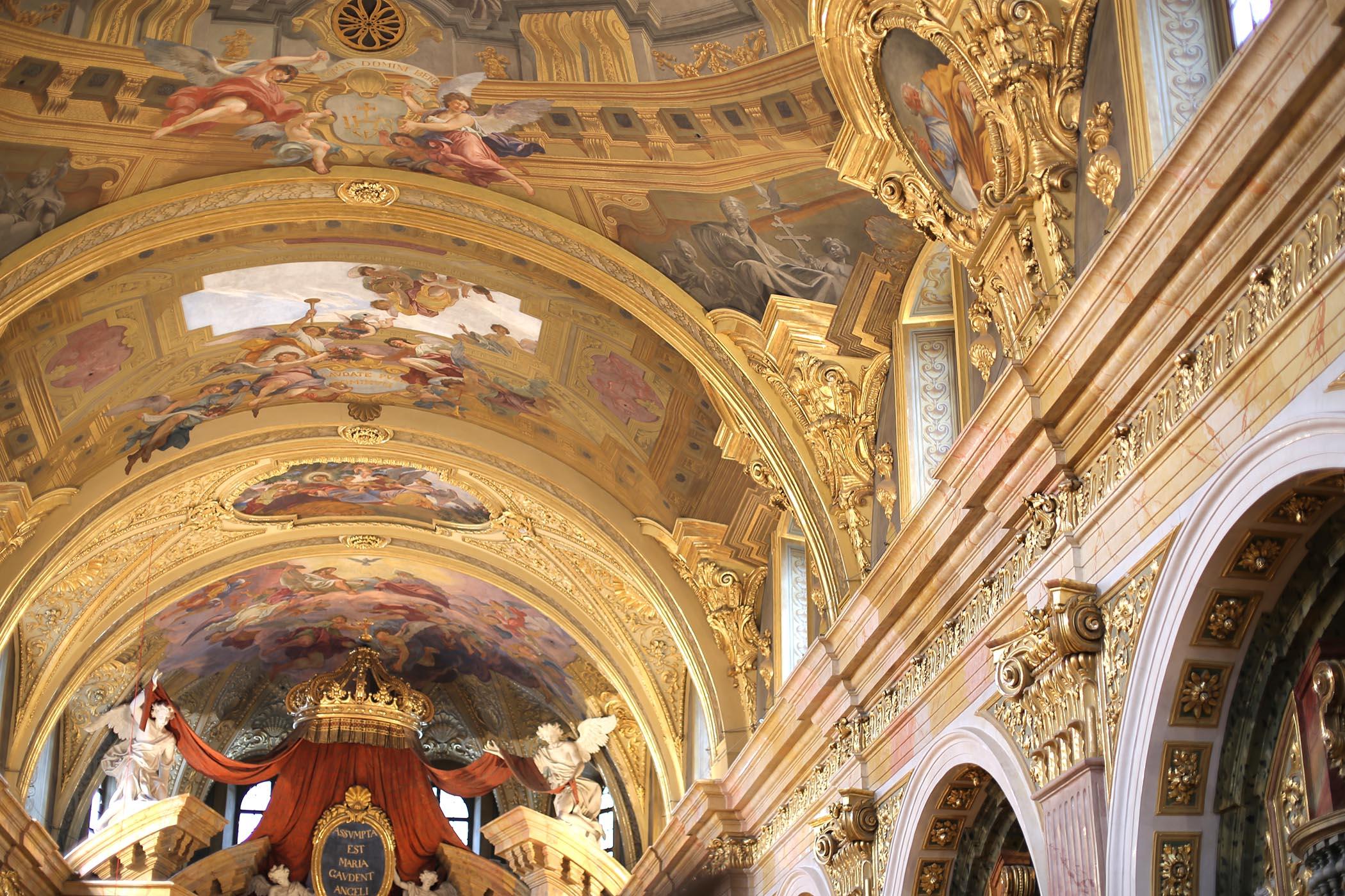 jesuitenkirche 15