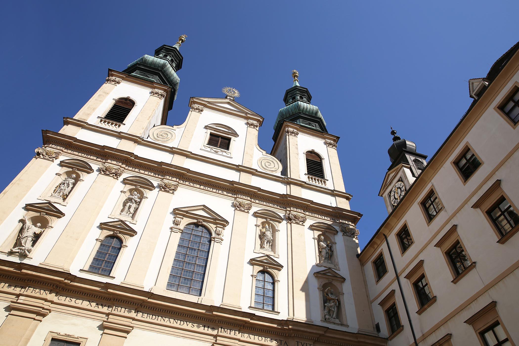 jesuitenkirche 16
